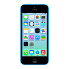 Apple iPhone 5C 16GB Verizon Wireless 4G LTE WiFi Smartphone