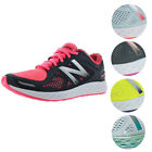 New Balance Fresh Foam Zante v2 Women's Running Shoes Wide Width Avail