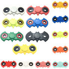 2PCS Adult Kid Batman Finger Spinner Hand Focus Spinner EDC Stress Reliever Toys