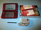Nintendo 3DS,  XL,  New 3DS Systems in Boxes You Pick Choose Your Own FREE Ship!