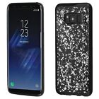 For Samsung Galaxy S8 Plus TPU Hard Design Case Skin Phone Cover