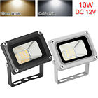 LED Flood light 10W 20W 30W 50W 100W 150W 200W 300W 500W 800W 1000W Outdoor Lamp <br/> SAME DAY SHIPPING,Warm&amp;Cool White,US Plug,PIR Sensor