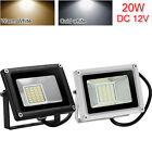 Купить LED Flood light 10W 20W 30W 50W 100W 150W 200W 300W 500W 800W 1000W Outdoor Lamp