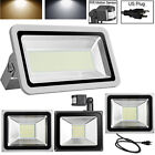 500W 300W 200W 150W 100W 50W 30W 20W 10W LED SMD Flood Light Outdoor Lamp