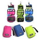 Newest Travel Cosmetic Toiletry Purse Holder Beauty Wash Bag Organizer Hanging
