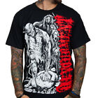 DEVOURMENT - Dead Body - T SHIRT S-M-L-XL-2XL Brand New Official T Shirt