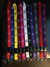 Внешний вид - JORDAN LANYARDS 5 COLORS TO CHOOSE FROM **US SELLER/FAST SHIPPING