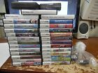 **CHEAP** NINTENDO DS GAMES **L00K**