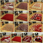 Extra Large Small Medium Red Floor Carpets Cheapest Big Cheap Rugs Mats Online