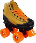 PACER MIGHTY MITES YOUTH CHILDREN ROLLER SKATES