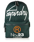 Kyпить New Mens Superdry International Montana Rucksack Green на еВаy.соm