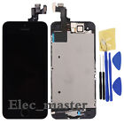 LCD Touch Screen Display Digitizer Replacement Parts For iPhone 6 6S 7 Plus OEM <br/> Full Parts ✔Home Button✔Front Camera✔Ear Speaker✔Tools