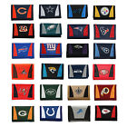 Brand New NFL 32 Teams Available Pick Your Team Chamber Tri-Fold Trifold Wallet $9.38 USD on eBay