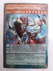 Yu-Gi-Oh! Drago Pendulum Occhi Diversi - Odd-Eyes Pendulum Dragon - CT12-IT001