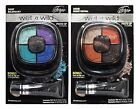 WET N WILD* 2pc Set EYE SHADOW+PRIMER Centerstage Collection *YOU CHOOSE* Fergie