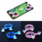2Pcs Set Mini Joystick Controller Gamepad Fit For Touch Screen Mobile Phone