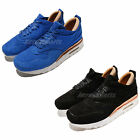 NikeLab Wmns Nike Air Max 1 One Suede Womens Running Shoes Sneakers Pick 1