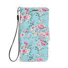 For Samsung Galaxy S7 G930 Flip Wallet Leather POUCH Case Phone Cover + Pen