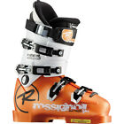 ROSSIGNOL WORLD CUP Si ZB NEUVES