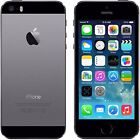 Apple iPhone 5S 16GB 32GB 64GB A фото