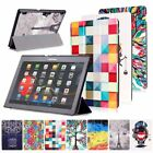 """Magnetic Smart Flip Case Cover Stand For Lenovo 10 Tab 2 Tab 3 10.1"""" inch Tablet"""