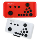USB Wireless Mocute Bluetooth 3.0 Gamepad Controller for IOS Android Smartphone