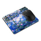 Gaming Mouse Mat Pad Non-Slip Rectangle Mousepad Designs For Computer PC Desk
