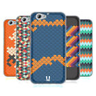 HEAD CASE DESIGNS SCALES SOFT GEL CASE FOR HTC ONE A9s