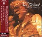 PAUL WILLIAMS CD A&M GREATEST HITS JAPANESE IMPORT NEW SEALED