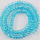 Loose Beads Spacer Jewelry 70 pcs 8mm Sky Blue Free shipping jhoyr7fhuywefer