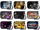 "Waterproof Strap Carry Wallet Case Bag Cover Pouch for 5.5"" 6"" Lenovo Smartphone"