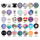Universal PopSocket Phone Grip Expanding Stand and Holder Hand Pop Socket
