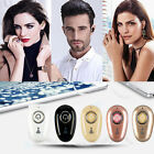 S530 Mini Wireless Bluetooth Stereo Headphones Headset For iphone Samsung 97k