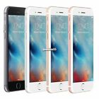 Apple iPhone 6S Plus 16GB Factory Unlocked Gray Silver Gold AT&T T-Mobile BHU22