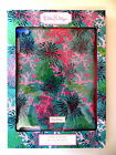 Lilly Pulitzer iPad Cover iPad 2 iPad 3rd Gen Dirty Shirley NIB