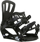 Rossignol Battle V1 Snowboard Bindings Mens