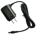 AC Adapter For Durofix 10730378 Class 2 Transformer Battery Charger Power Supply