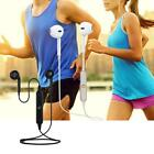 Bluetooth Wireless In-ear Earphone Stereo Headset for iPhone 7 PLUS Android