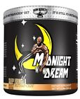 Iron Addicts CT Flatcher MIDNIGHT DREAM Night Time Formula Sleep Rest 30 serv