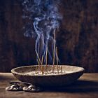 Nag Champa Fragrance Oil Soap And Candle Making Supplies  FreeS&H