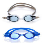 Adult Anti-fog Swimming Goggles Swim Glasses UV Protection Water Sports CP lense