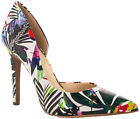 Jessica Simpson Claudette Women's D'Orsay Pumps Shoes
