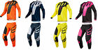 NEW 2018 FOX RACING 180 MASTAR MOTOCROSS MX DIRT GEAR COMBO ALL COLORS ALL SIZES