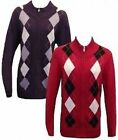 LADIES ZIP JUMPER - COLOR - LILAC ONLY - SIZE 8 TO 12 - 34 / 36 & 42 / 44