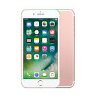 Apple iPhone 7 Plus 32GB Factory Unlocked 4G LTE iOS WiFi Smartphone <br/> USA Seller - No Contract Required - Fast Shipping!!