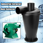 Filter Dust Collector Woodworking For Vacuums Dust Extractors Separator
