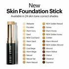 BOBBI BROWN SKIN FOUNDATION STICK (all shades, you choose) BNIB