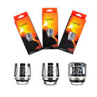 SMOK BABY BEAST TFV8 COILS! T8,T6,X4,Q2(.4)(.6) ~5 & 10 PACK!FAST FREE SHIPPING!