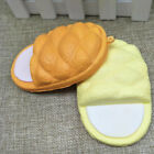 Mini Slow Rebound Toy Simulation Daily Use Slipper Decompression Toys Home Hot