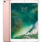 """Apple 10.5"""" iPad Pro (512GB, Wi-Fi, Space Gray, Silver, Gold or Rose Gold)"""